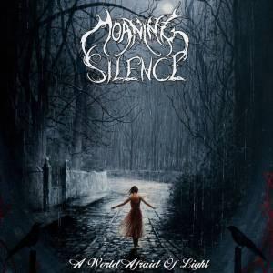 Moaning Silence