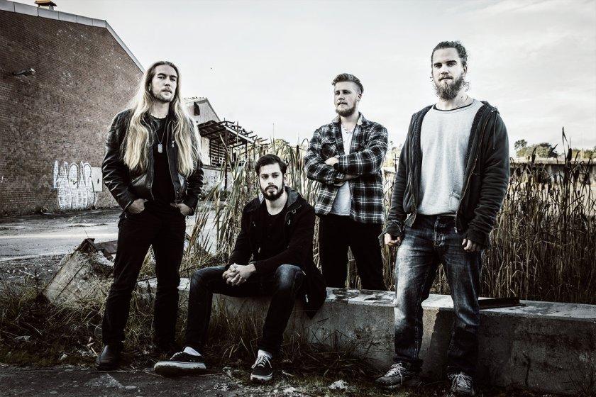Aktaion Band
