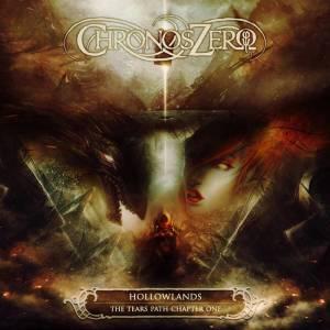 Chronos Zero