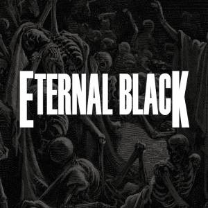 Eternal Black