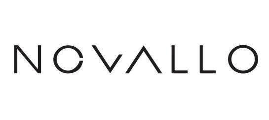 Novallo Logo
