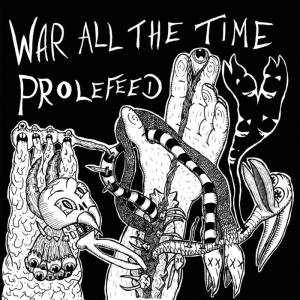 Prolefeed WATT