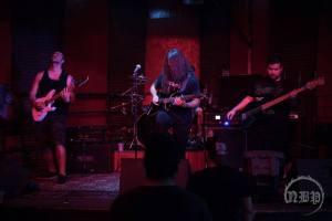 Fall Band 2