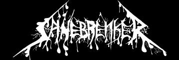 Spinebreaker Logo