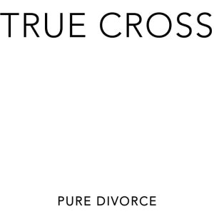 True Cross