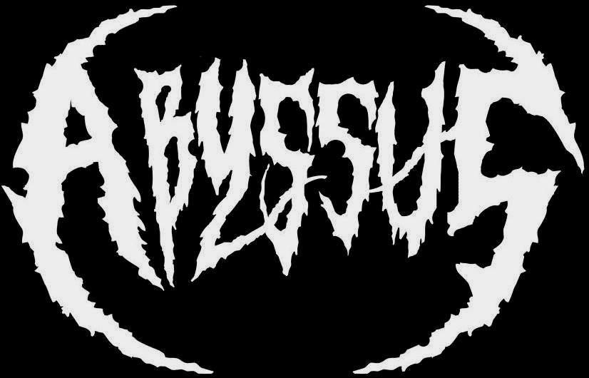 Abyssus Logo