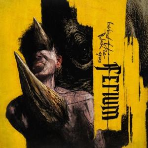 Ferium