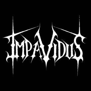 Impavidus