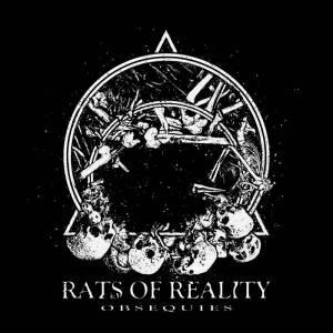 Rats of Reality