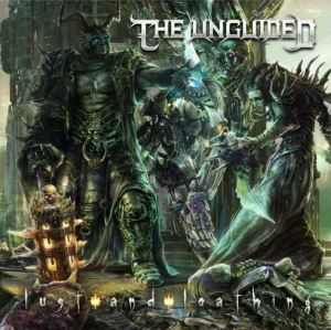 The Unguided