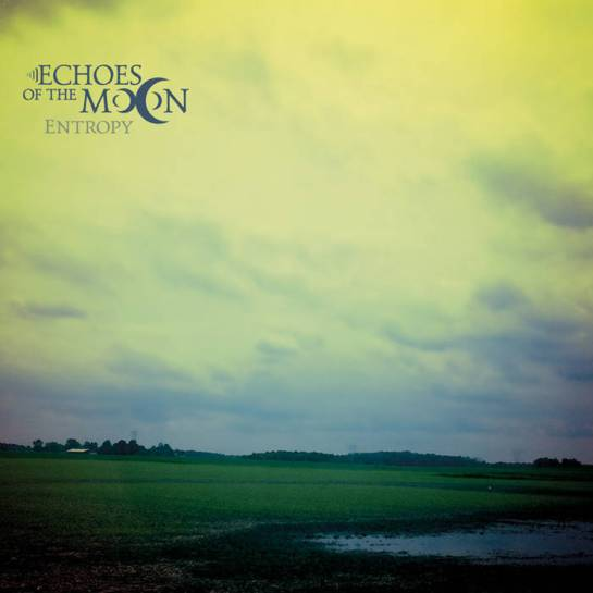 Echoes of the Moon