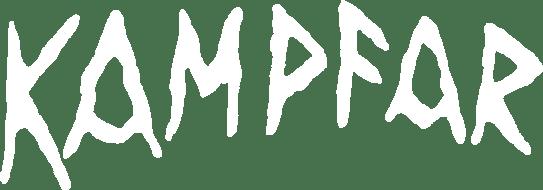Kampfar Logo