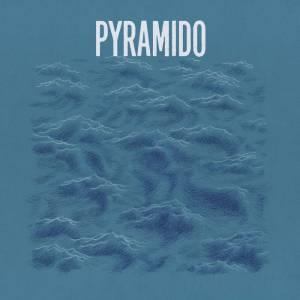 Pyramido
