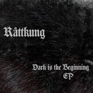 Rattkung