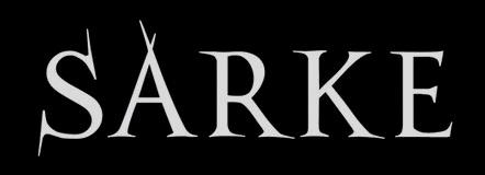 Sarke Logo