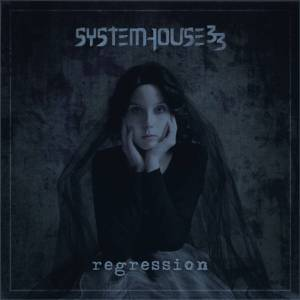 Systemhouse33