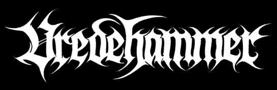 Vredehammer Logo