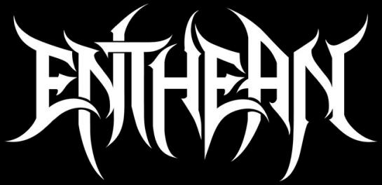 Enthean Logo