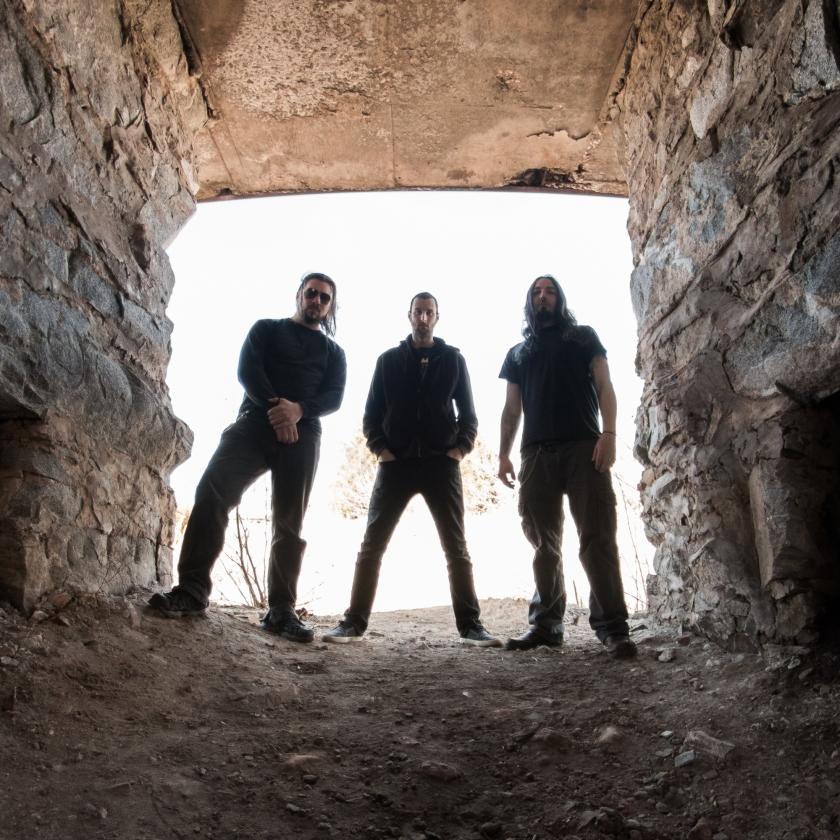 Enthean Band
