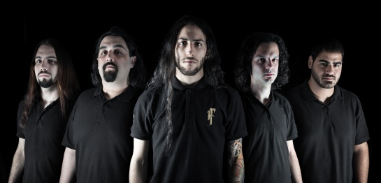Ferium Band
