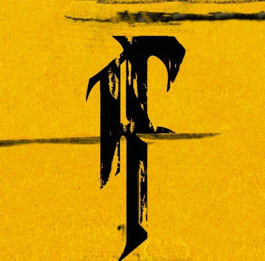 Ferium Logo