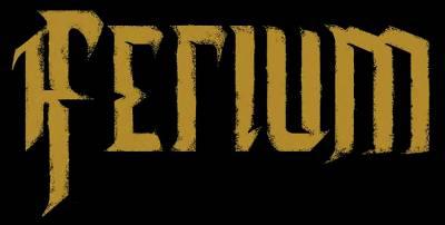 Ferium Logo 2