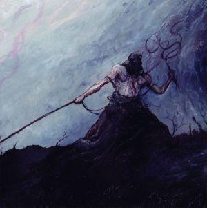 Ill Omen Slaughtbbath