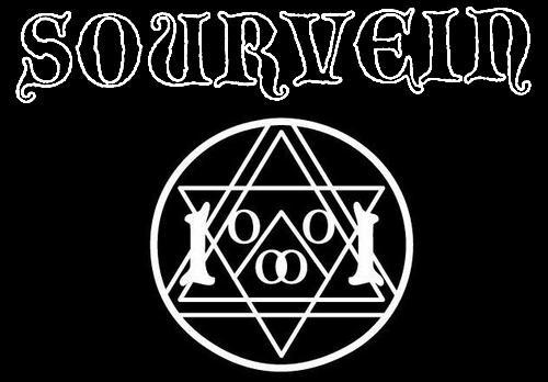 Sourvein Logo