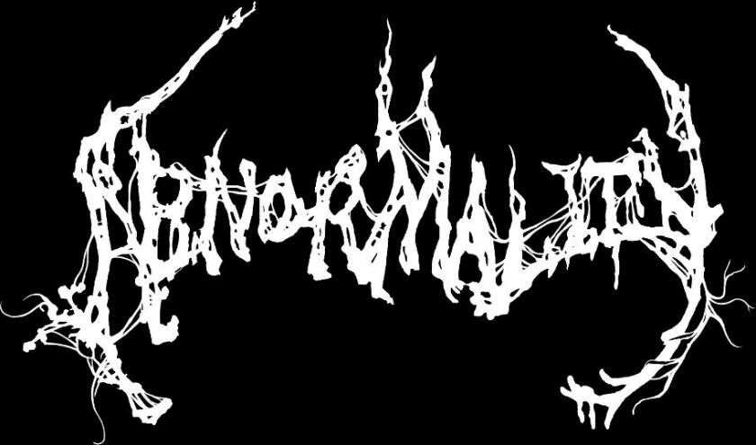 Abnormality Logo