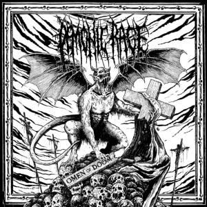 Demonic Rage