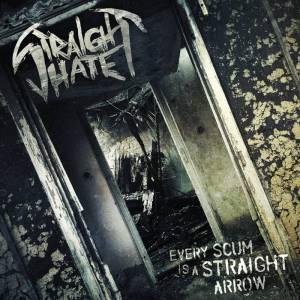Straight Hate