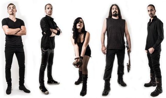 Tothem Band