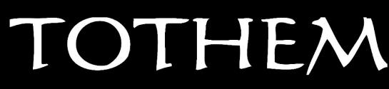 Tothem Logo