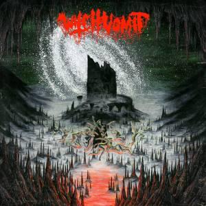 Witch Vomit