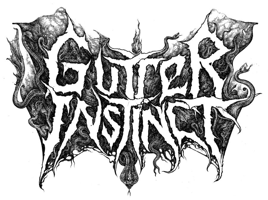 Gutter Instinct Logo