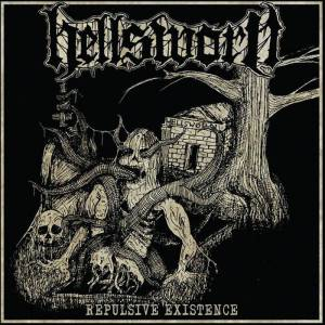 Hellsworn