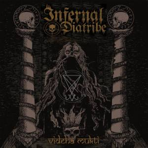 Infernal Diatribe