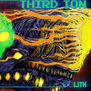 Third Ion