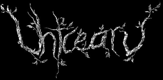 Uhtcearu Logo