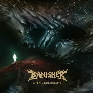 Banisher