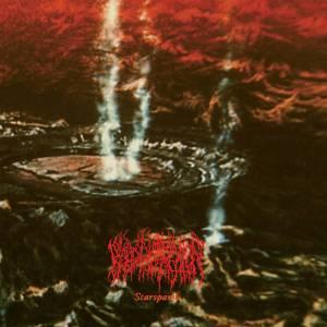 Blood Incantation