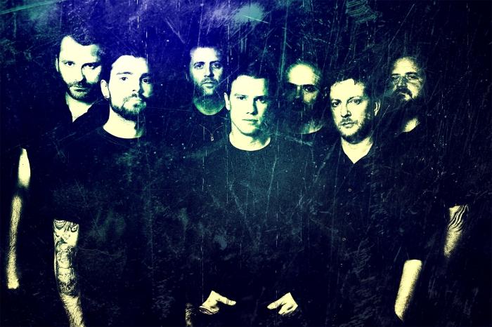 Monolithe Band1