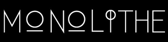 Monolithe Logo