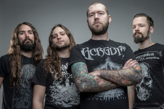 Revocation Band 2