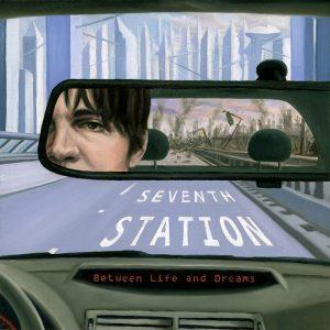 Seventh Station
