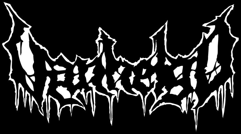 Vanhelgd Logo