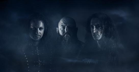 Ancient Band 1