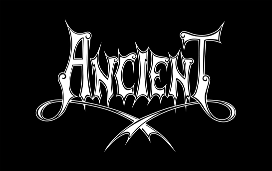 Ancient Logo