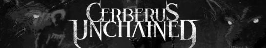 Cerberus Unchained Header