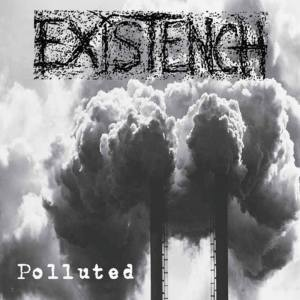 Existench